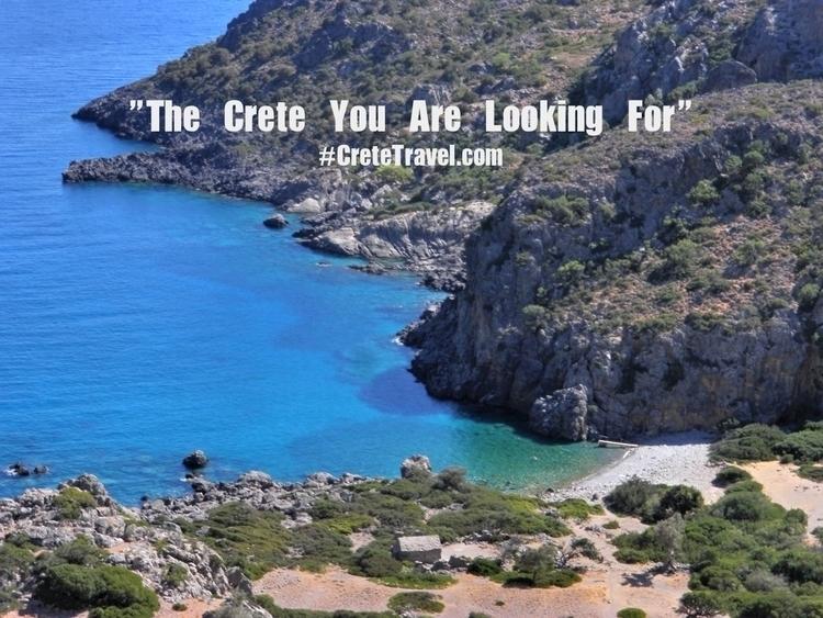 The Crete You Are Looking For_CreteTravel.com.jpg