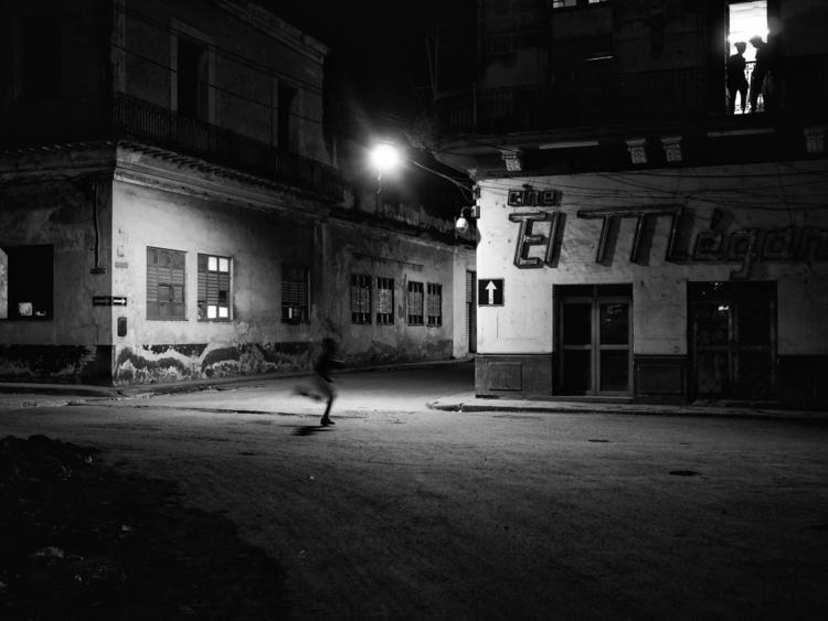 HavanaNightRunningBoy.jpg