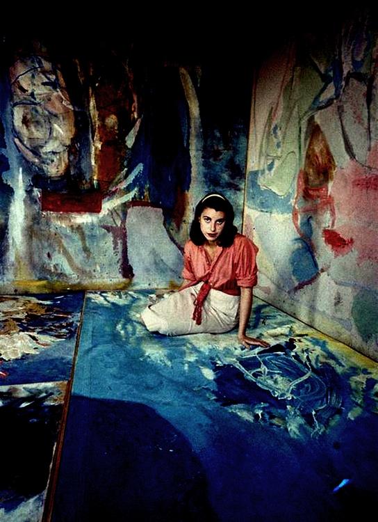 Helen Frankenthaler 03E01.png