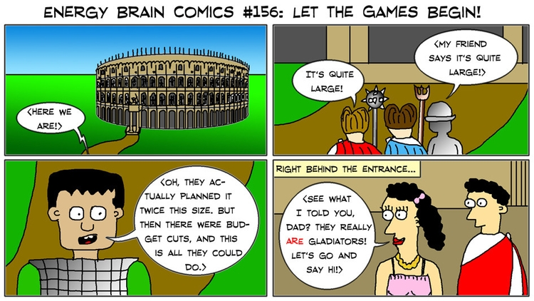 ebc_156_at_the_colosseum.png