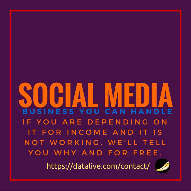 social media business DataLive Communications.png