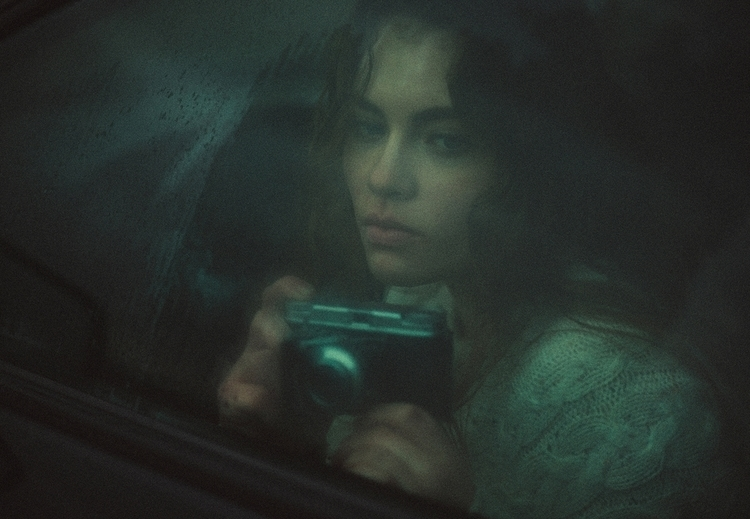 Nicholas Javed - Julia Zalewska - mua Kuba Kierzkowski.jpg