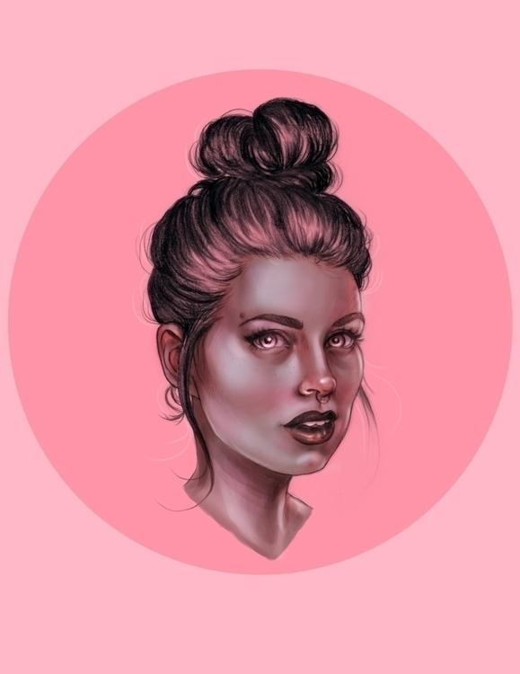 Pretty+in+Pink.jpeg