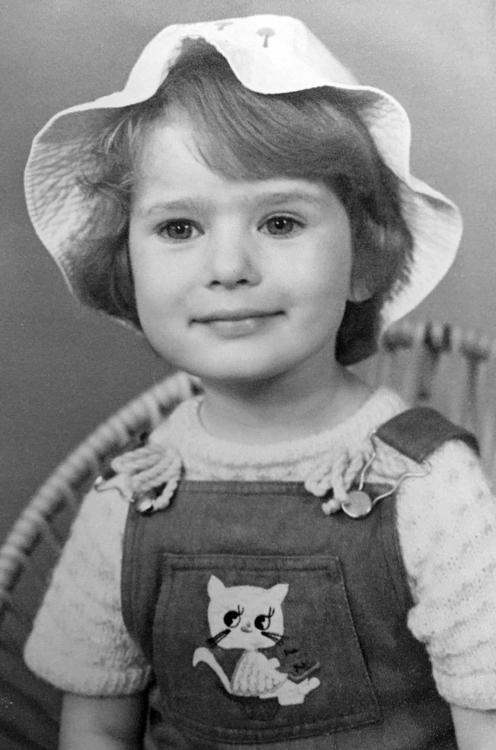 Ksenia-3-years-old.jpg
