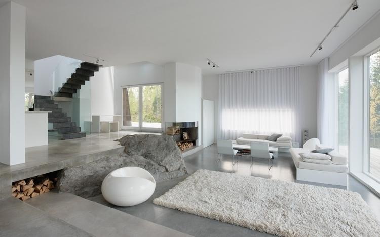 Villa Östernäs (Sweden) by Gabriel Minguez Architecture 1.jpg