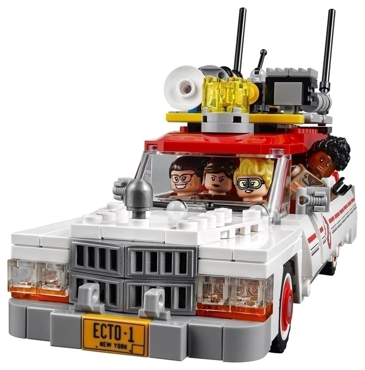 LegoGhostbusters1.jpg