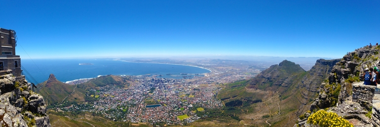 5 Table Bay Cape Town.png