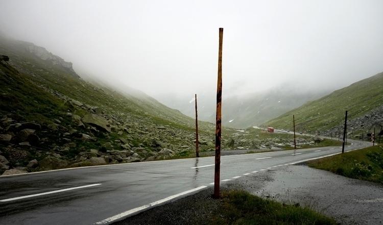 passstrasse-fluela.jpg