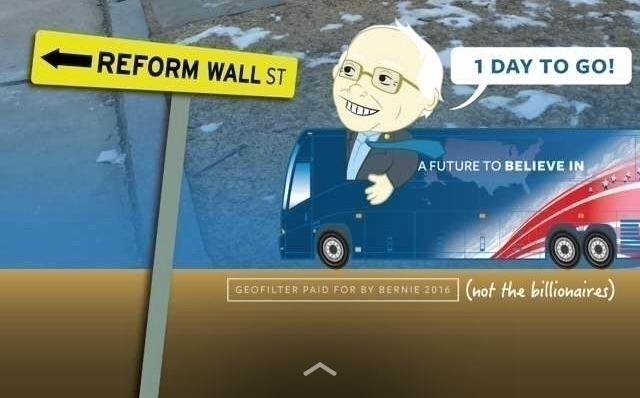 Bernie-snapchat-final-cropped