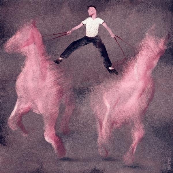 Pick-a-Horse-02-600.jpg