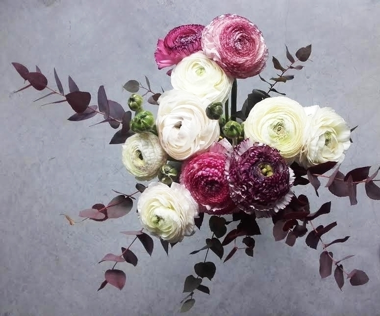 Bouquet de fleurs.jpg