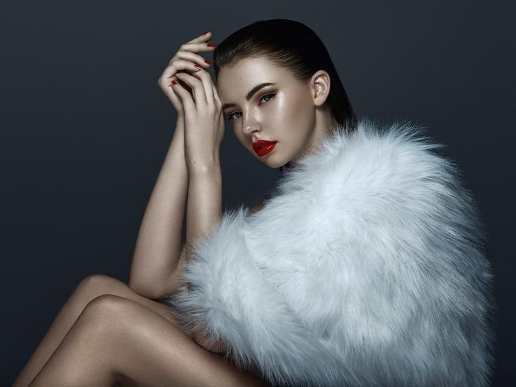 Réjean Brandt Photography (ig rejeanbrandt) - Sydney @ Swish Model Mgmt - h Chantelle Goulet - mua Caroline Friend - sty Izabel Dizon.jpg