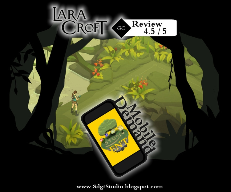 LaraCroft Go... reviewed.png