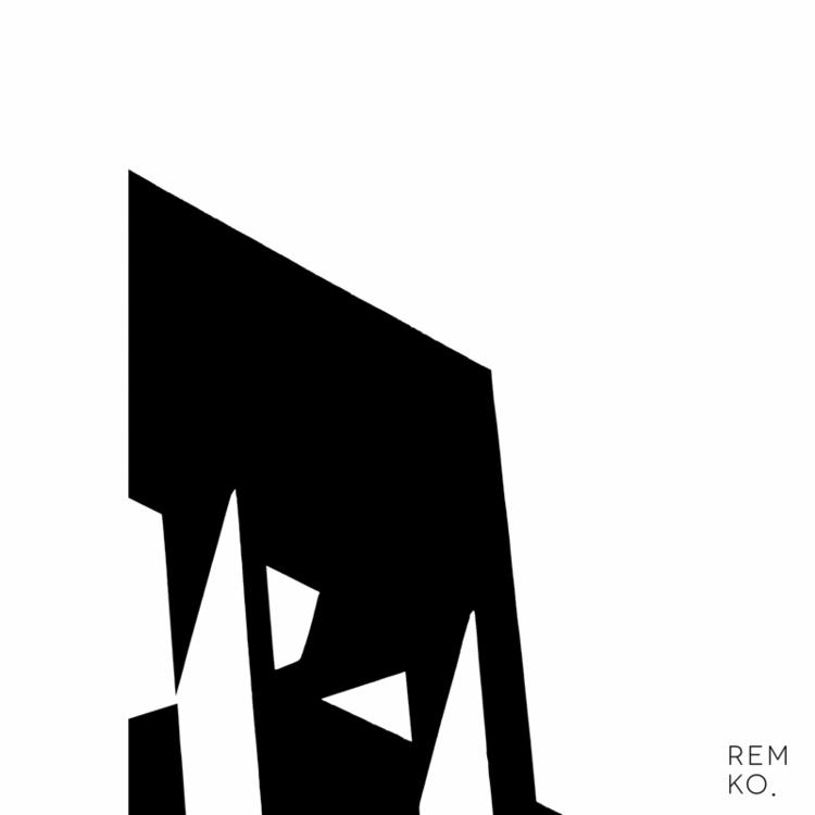 Concrete Mess - Remko Wieland.jpg