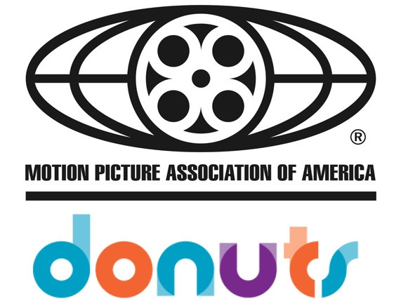 MPAA DONUTS.png