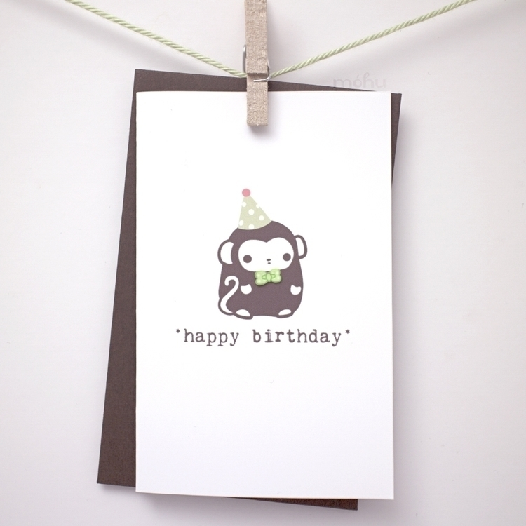 monkey birthday card.jpg