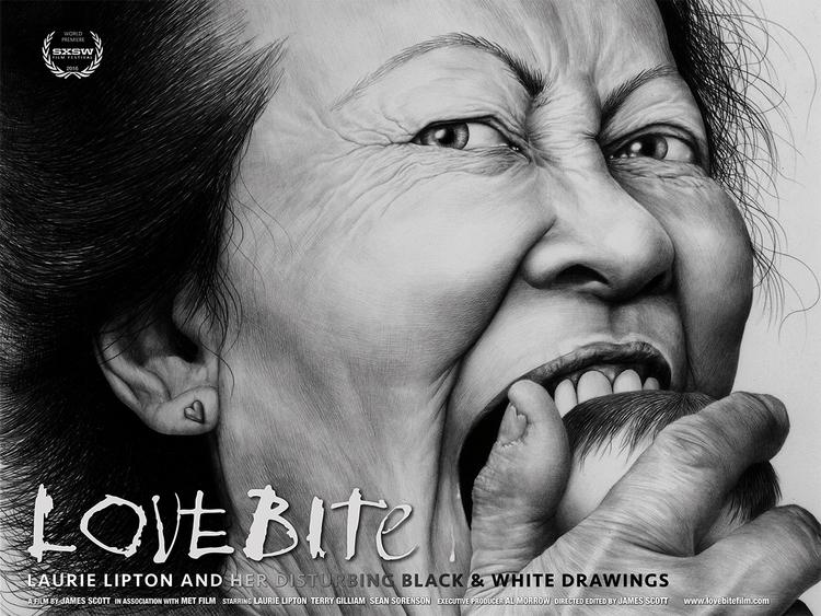 LOVEBITE poster.jpg