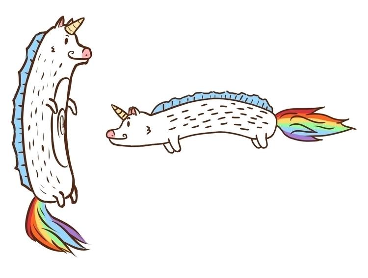 unicorn2sides.jpg