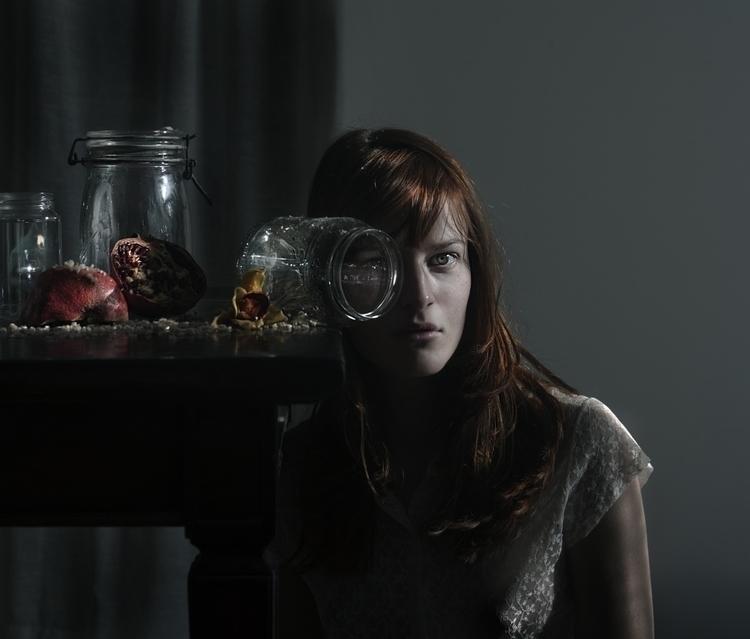 Silvia Mazzella Photography - Ginny Barighini - Glass Eyes.jpg