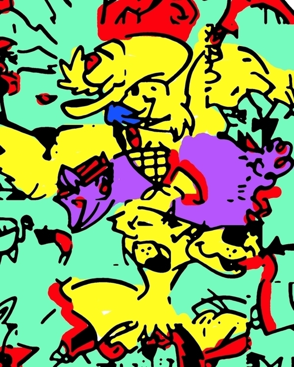 chickendancer.jpg