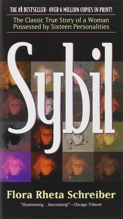 Sybil.jpg