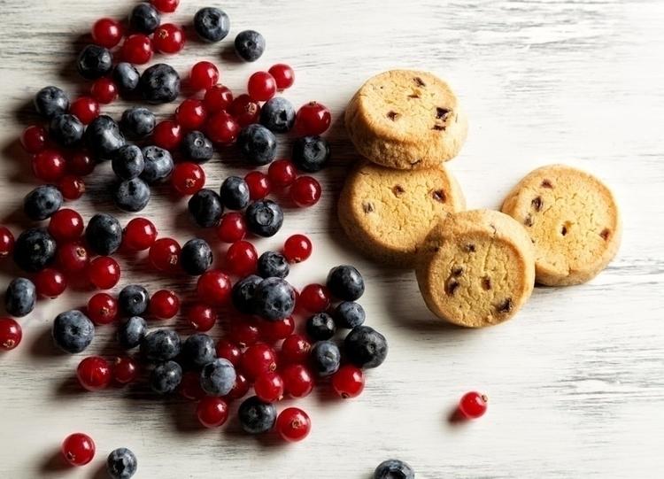 biscotti-artigianali-fortini-toscana.jpg