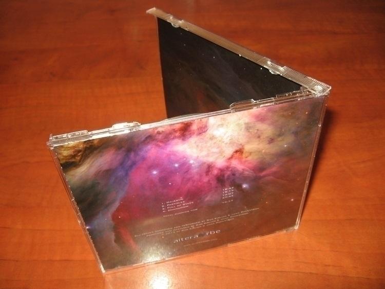 Cosmos3-Ello.jpg