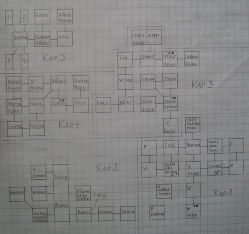 plan-05.jpg