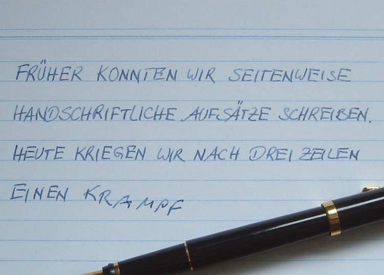 spruch_krampf.jpg