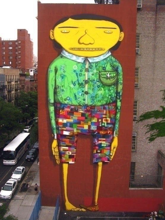 Unique-Murals-Unusal-Street-Art_19.jpg