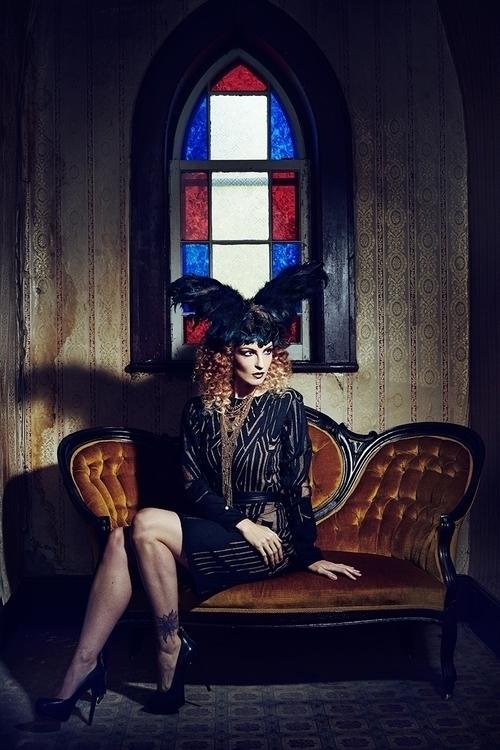 Adrian Holmes - Kehli G - h Jesika Broomer - mua Judi Willrich Makeup - dsg Lesley Hampton - phg ast Lili - cpt by phg 1.jpg