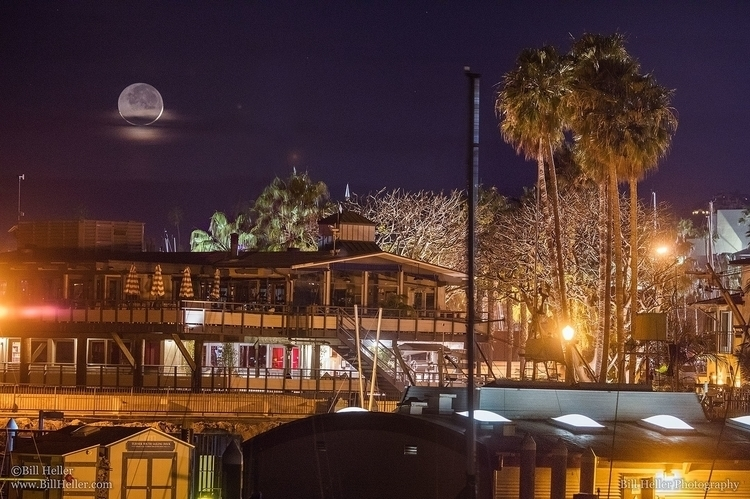 Yacht-Club-Moonset-by-Bill-Heller-LOU_11803_max1920x1536.jpg