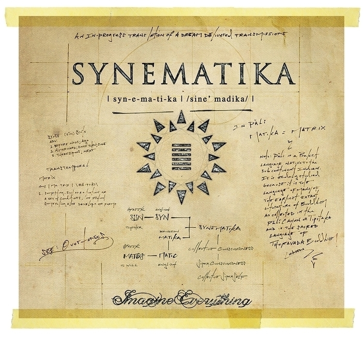 syn_SYNEMATIKA definition 7B 1024.jpg