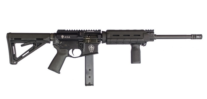 American_Spirit_Arms_AR-15_9mm.jpg
