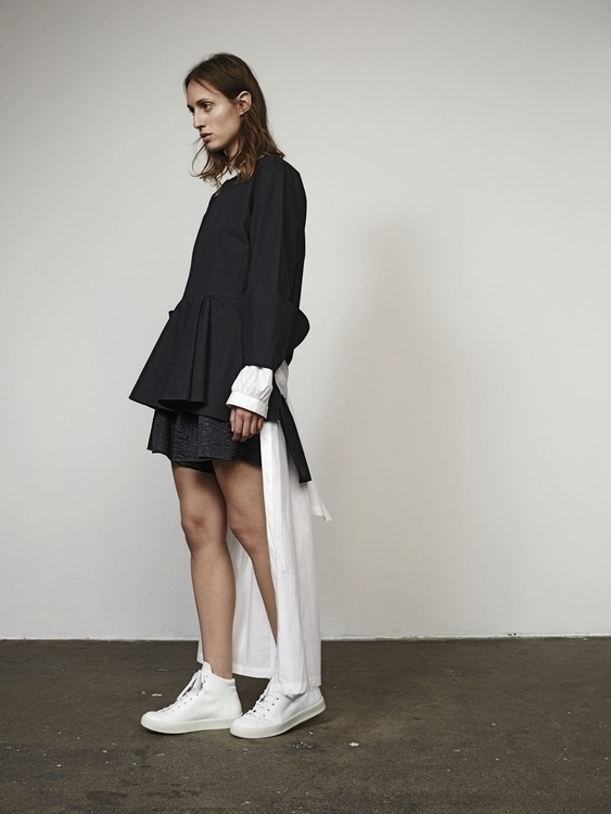 Anne Vest SS16 Collection 12.jpg