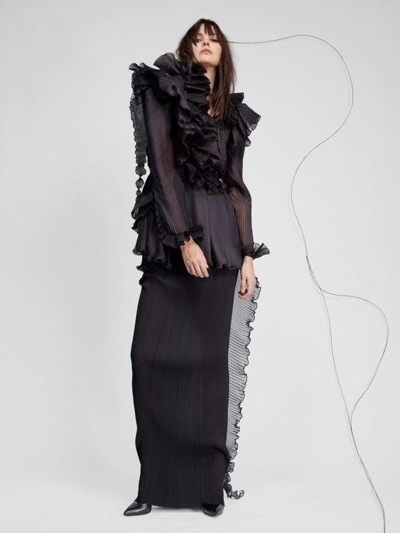 003ss16-couture-ronald-van-der-kemp-tc-12516.jpg
