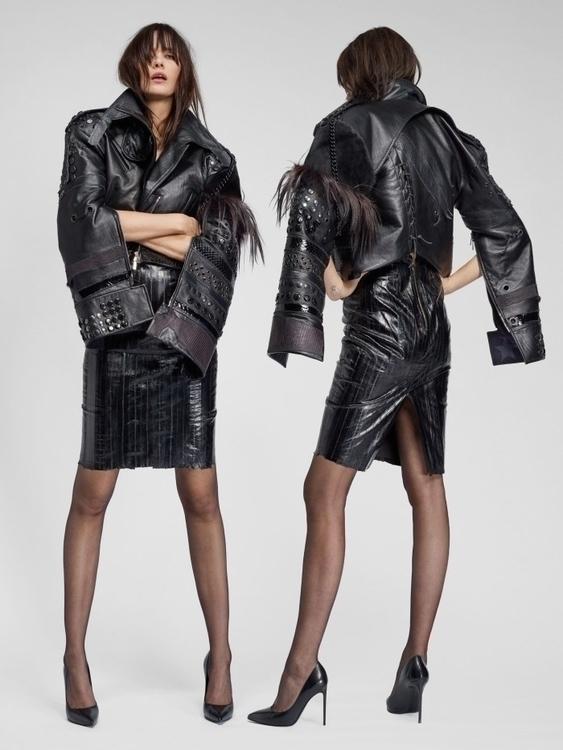 004ss16-couture-ronald-van-der-kemp-tc-12516.jpg