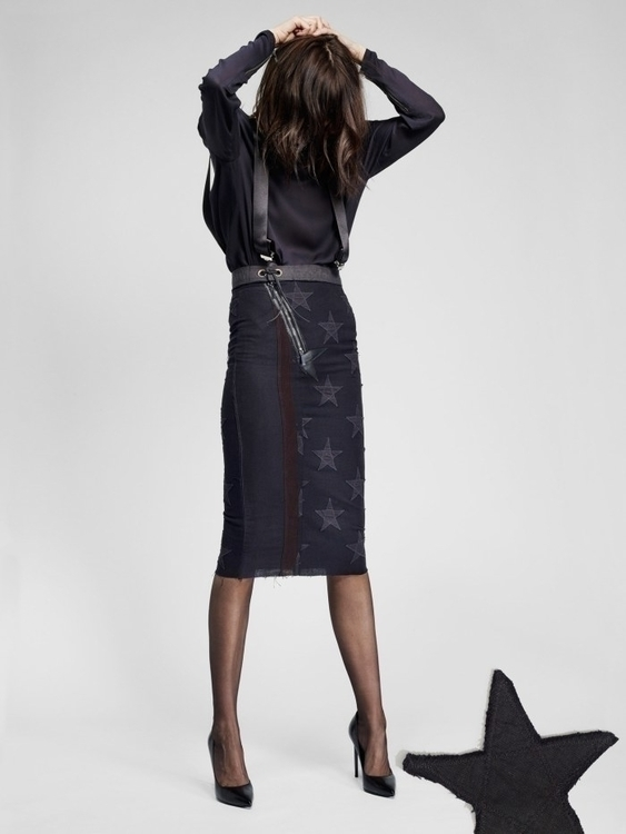 019ss16-couture-ronald-van-der-kemp-tc-12516.jpg