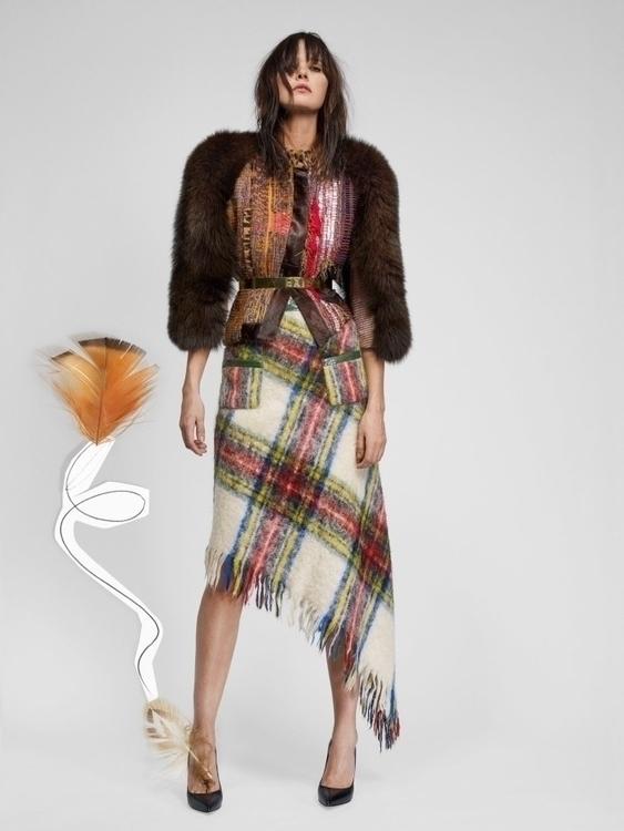 022ss16-couture-ronald-van-der-kemp-tc-12516.jpg