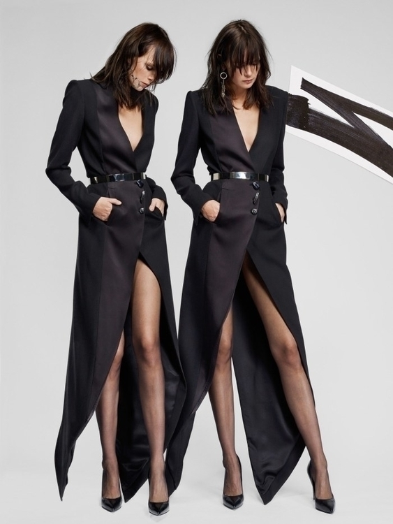 034ss16-couture-ronald-van-der-kemp-tc-12516.jpg
