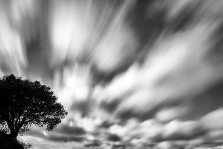 Wasim Muklashy Photography_-SAM_4985-Edit-Edit-2.jpg