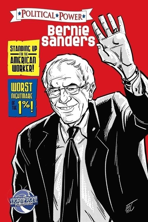 BernieSandersCover1.jpg