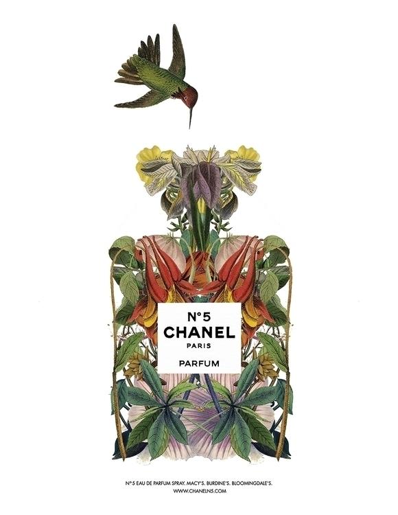 ChanelNo.5_1000x1293.jpg