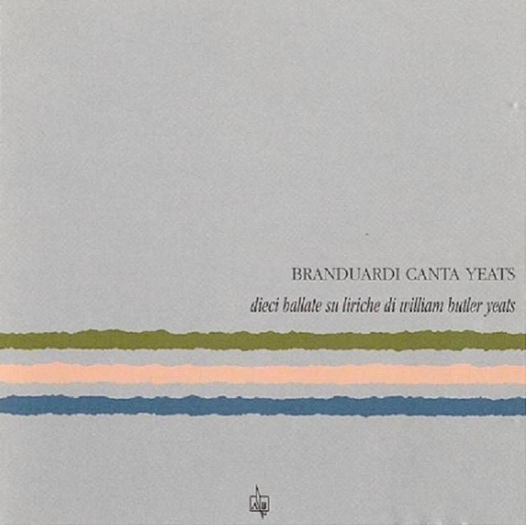 angelo_branduardi_-_branduardi_canta_yeats_-__front.jpg