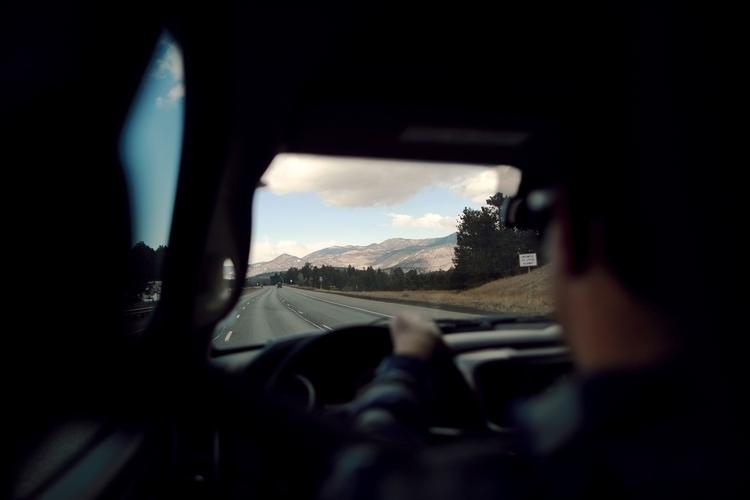 Ohara_Driving_2.jpg