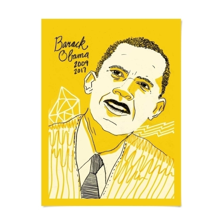 John-Holcomb-Barack-Obama.jpg