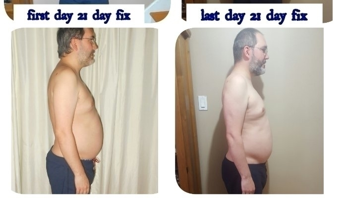 21dayfix before-and-after.jpg