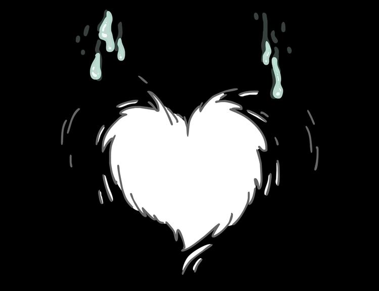 JCLittle_Newf-Valentine1-960.jpg
