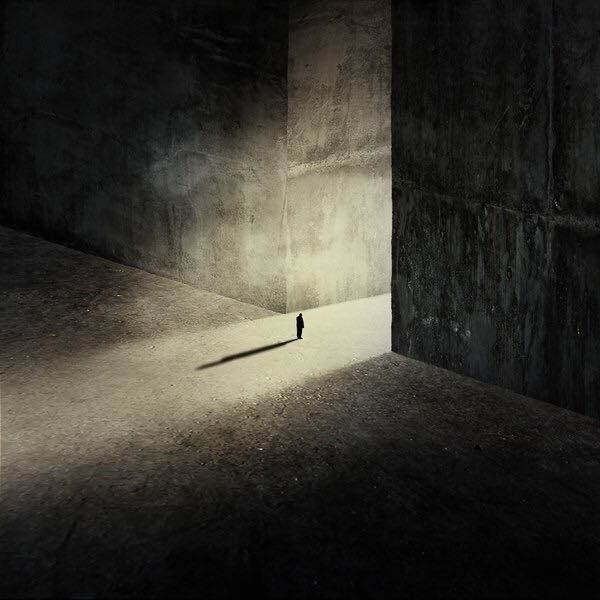 Conceptual Photography by Zoltan Toth ~ 12744755_191188034579635_348954710452827281_n.jpg