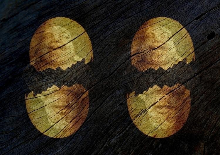 collage 37-004.jpg